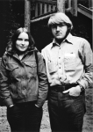 couple 1971
