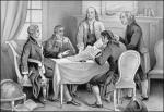 Declaration_Committee